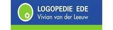 Logopedie Ede Vivian van der Leeuw