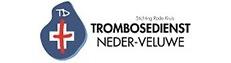 Stichting Rode Kruis Trombosedienst Neder-Veluwe