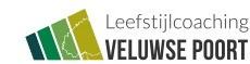 Leefstijlcoaching Veluwse Poort