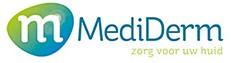 MediDerm huidtherapie & laserbehandelingen